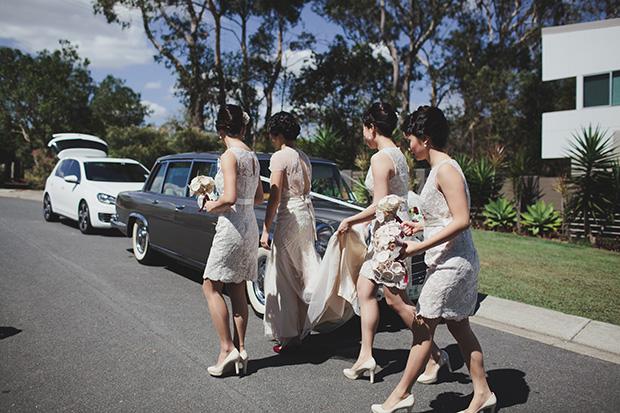Priscilla_Brian_Vintage-Wedding_Pt1_012