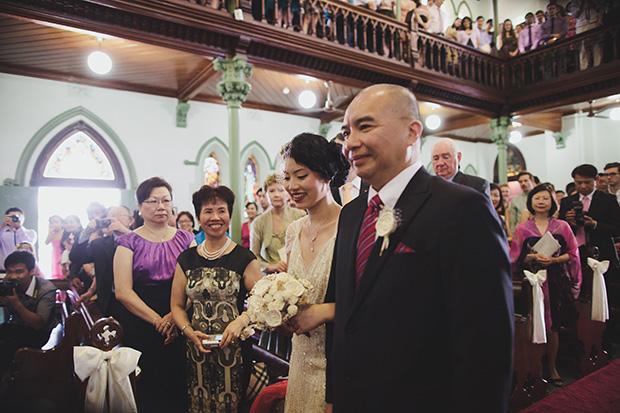 Priscilla_Brian_Vintage-Wedding_Pt1_020