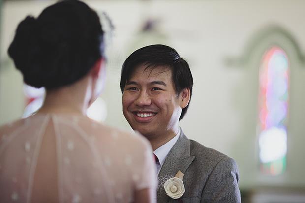 Priscilla_Brian_Vintage-Wedding_Pt1_022