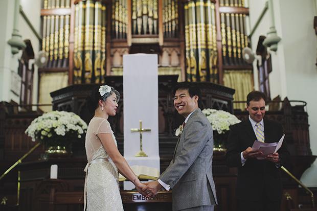 Priscilla_Brian_Vintage-Wedding_Pt1_024