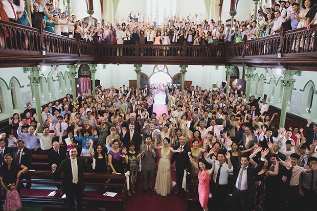 Priscilla_Brian_Vintage-Wedding_Pt1_027