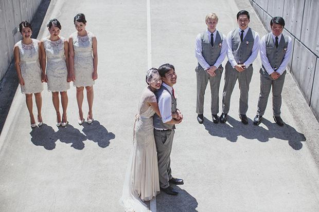 Priscilla_Brian_Vintage-Wedding_Pt1_031