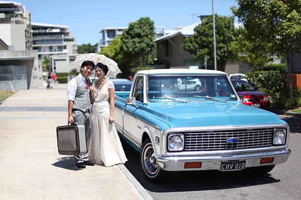 Priscilla_Brian_Vintage-Wedding_Pt1_033