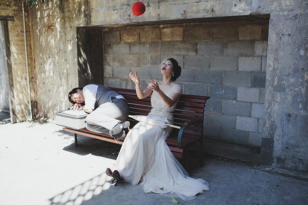 Priscilla_Brian_Vintage-Wedding_Pt1_037