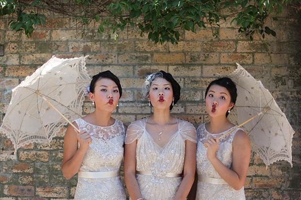 Priscilla_Brian_Vintage-Wedding_Pt1_039