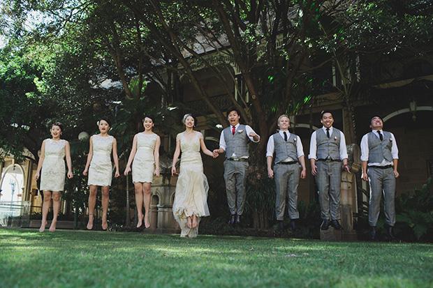 Priscilla_Brian_Vintage-Wedding_Pt1_044