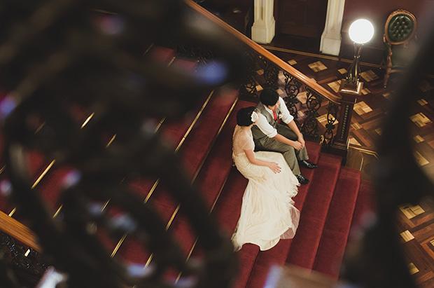 Priscilla_Brian_Vintage-Wedding_Pt1_045