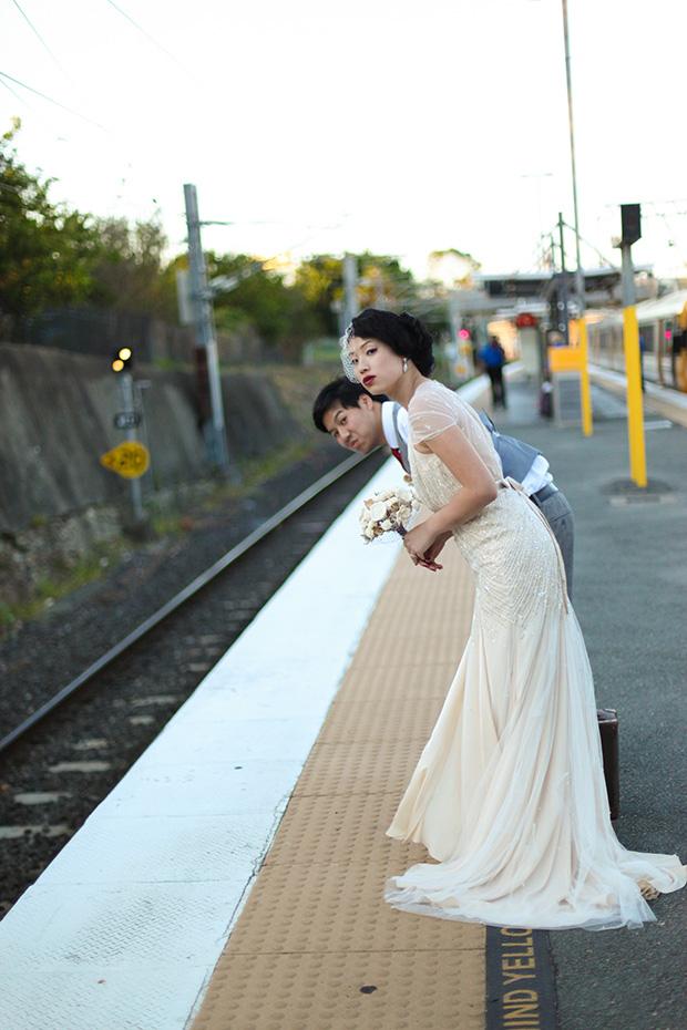Priscilla_Brian_Vintage-Wedding_Pt1_061
