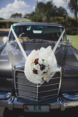 Priscilla_Brian_Vintage-Wedding_Pt1_309_001