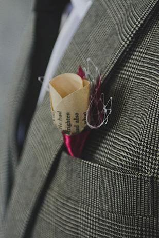 Priscilla_Brian_Vintage-Wedding_Pt1_309_006