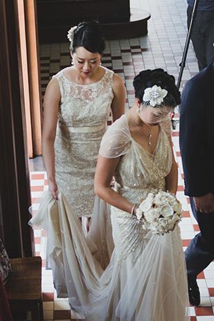 Priscilla_Brian_Vintage-Wedding_Pt1_309_009