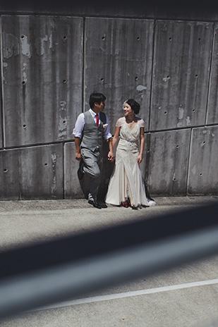 Priscilla_Brian_Vintage-Wedding_Pt1_309_015
