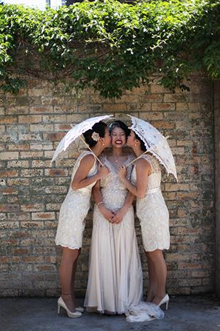 Priscilla_Brian_Vintage-Wedding_Pt1_309_017