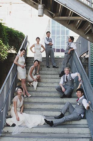 Priscilla_Brian_Vintage-Wedding_Pt1_309_018