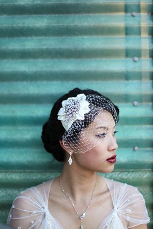 Priscilla_Brian_Vintage-Wedding_Pt1_309_019