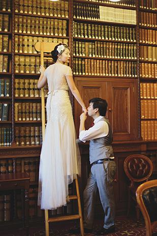 Priscilla_Brian_Vintage-Wedding_Pt1_309_022