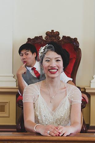 Priscilla_Brian_Vintage-Wedding_Pt1_309_024