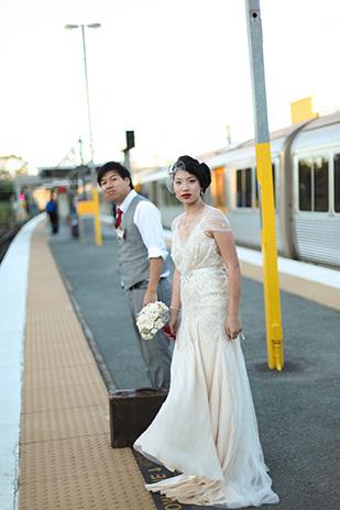 Priscilla_Brian_Vintage-Wedding_Pt1_309_026