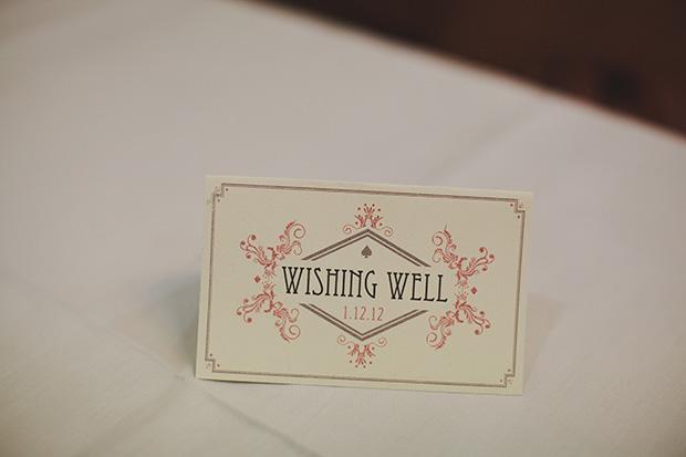 Priscilla_Brian_Vintage-Wedding_Pt2_002