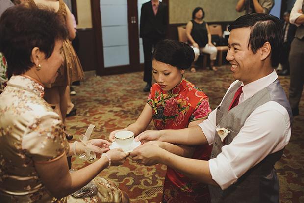 Priscilla_Brian_Vintage-Wedding_Pt2_006