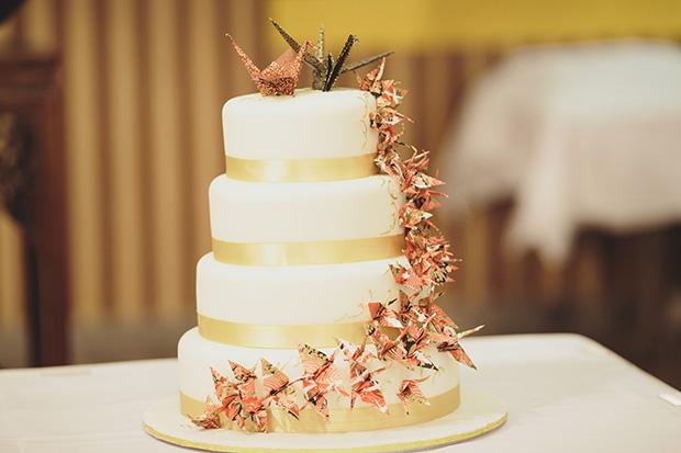 Priscilla_Brian_Vintage-Wedding_Pt2_017