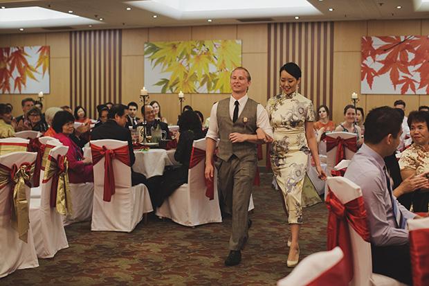 Priscilla_Brian_Vintage-Wedding_Pt2_020
