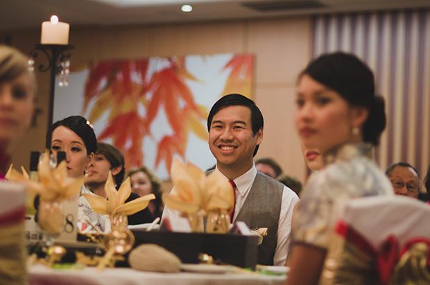 Priscilla_Brian_Vintage-Wedding_Pt2_021