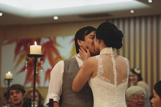 Priscilla_Brian_Vintage-Wedding_Pt2_030