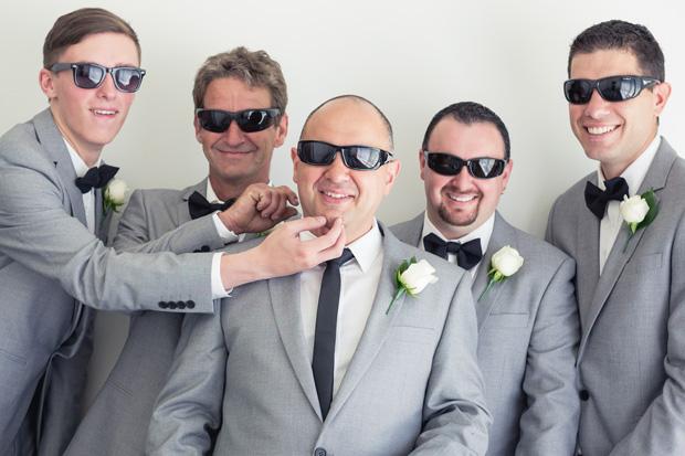 Emma_Joe_Beach-Wedding_007