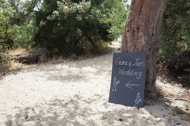 Emma_Joe_Beach-Wedding_010