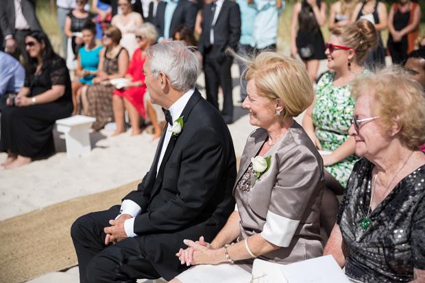 Emma_Joe_Beach-Wedding_016
