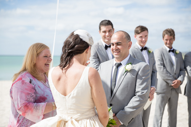 Emma_Joe_Beach-Wedding_020