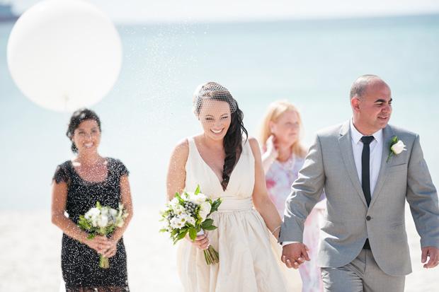 Emma_Joe_Beach-Wedding_028