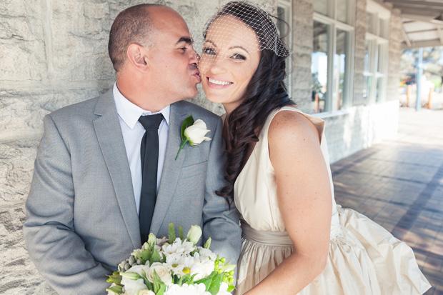 Emma_Joe_Beach-Wedding_033