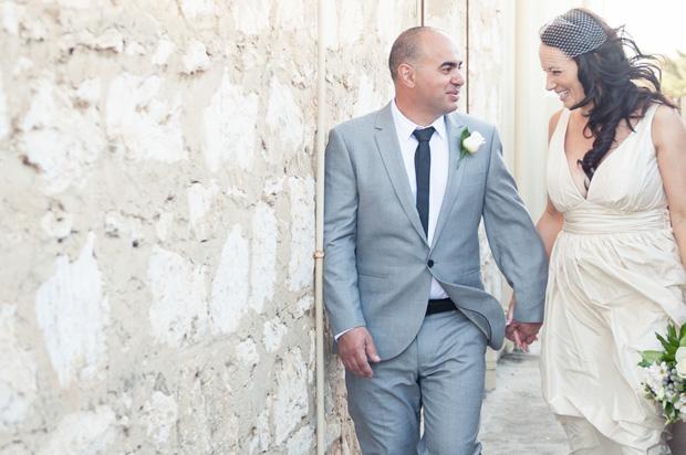 Emma_Joe_Beach-Wedding_034