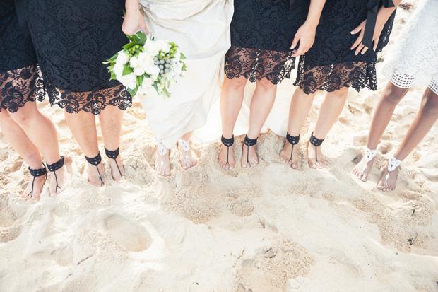 Emma_Joe_Beach-Wedding_041