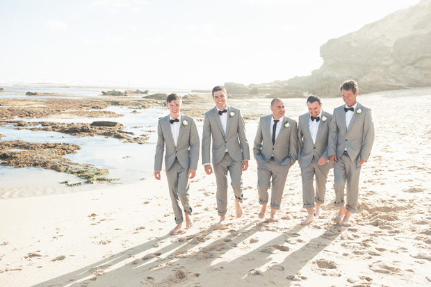 Emma_Joe_Beach-Wedding_042