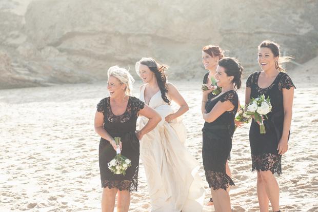 Emma_Joe_Beach-Wedding_043