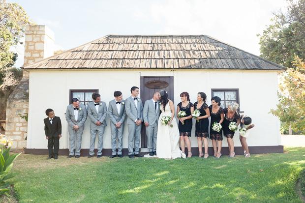 Emma_Joe_Beach-Wedding_045