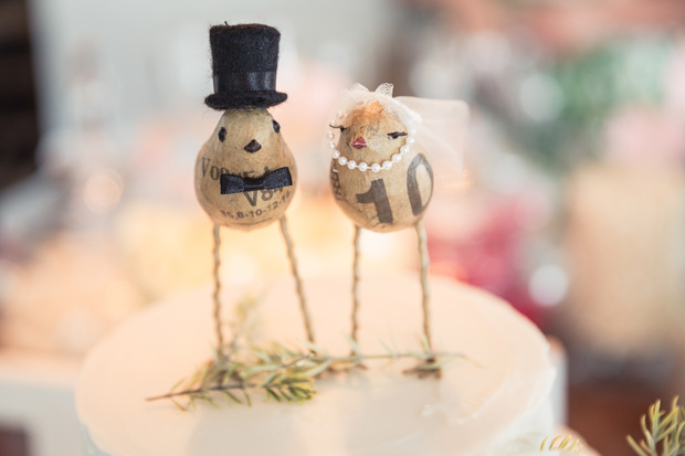 Emma_Joe_Beach-Wedding_051