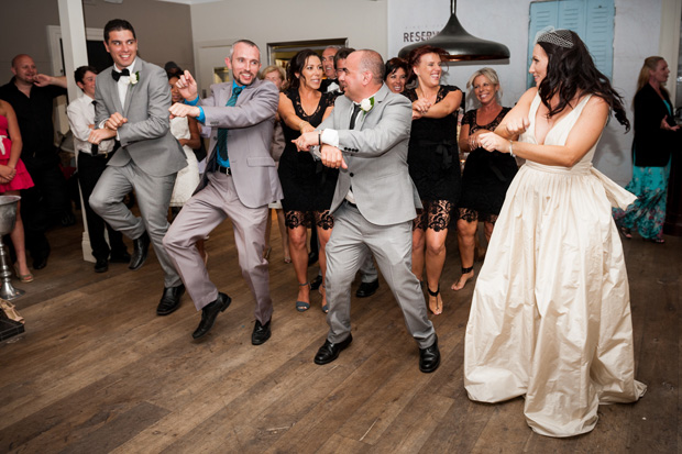 Emma_Joe_Beach-Wedding_055