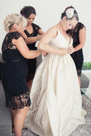 Emma_Joe_Beach-Wedding_309_008