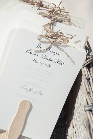 Emma_Joe_Beach-Wedding_309_009