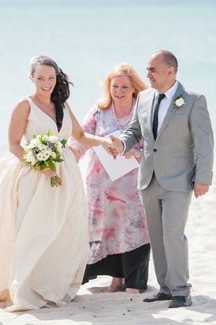 Emma_Joe_Beach-Wedding_309_016