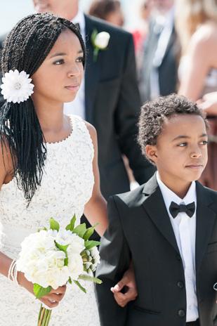 Emma_Joe_Beach-Wedding_309_017