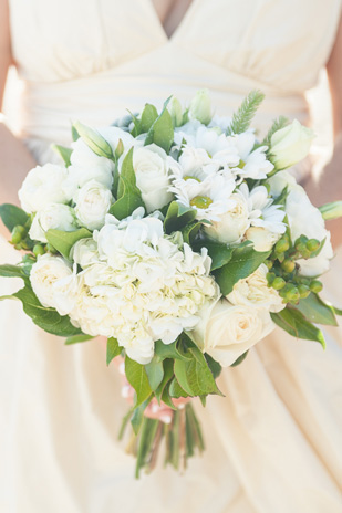 Emma_Joe_Beach-Wedding_309_023
