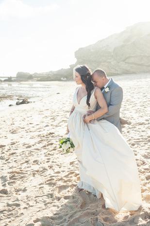 Emma_Joe_Beach-Wedding_309_025