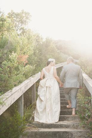 Emma_Joe_Beach-Wedding_309_029
