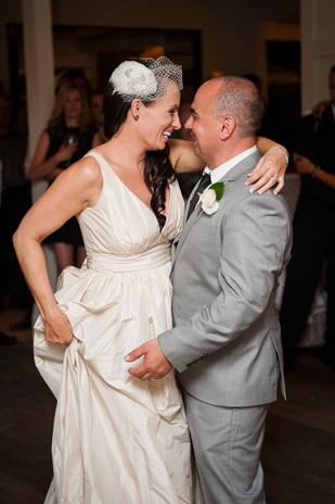 Emma_Joe_Beach-Wedding_309_032
