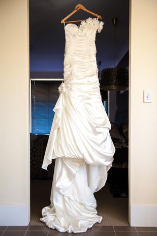 Gemma_Jak_Perth-Wedding_007a
